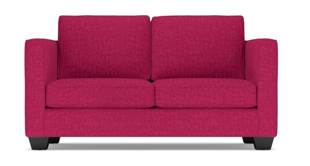 catalina-apartment-size-sofa-pink-lemonade